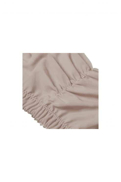 Soutien-gorge bandeau nude détail - Scène Discrète