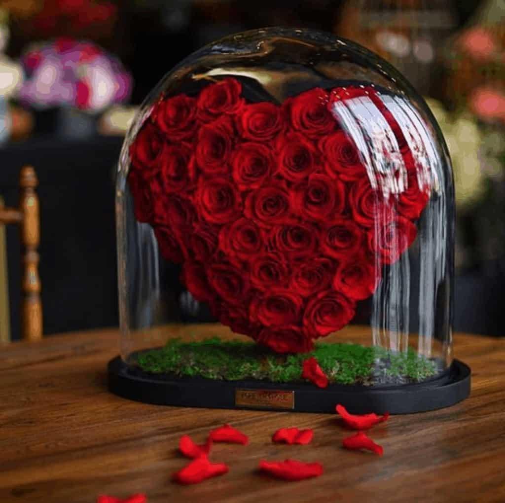 Saint Valentin3